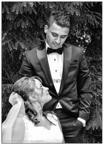 Huwelijk 10