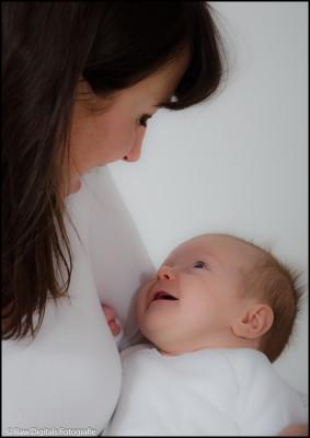 Babyfotografie 2