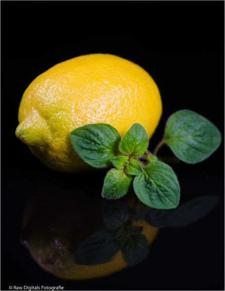 citroen-oregano